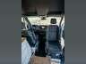 2021 Mercedes-Benz SPRINTER 2500, RV listing