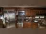 2015 Fleetwood DISCOVERY 40X, RV listing