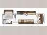 2020 Newmar BAY STAR 3312, RV listing