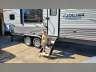 2021 Coachmen CATALINA LEGACY EDITION 283RKS, RV listing