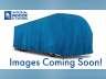 2022 Entegra Odyssey 24B, RV listing