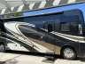 2016 Thor Motor Coach MIRAMAR 34.1, RV listing