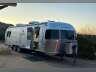 2015 Airstream INTERNATIONAL SIGNATURE 30RBQ, RV listing