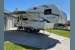 2015 Forest River ROCKWOOD SIGNATURE ULTRA LITE 8244WS