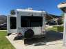 2015 Forest River ROCKWOOD SIGNATURE ULTRA LITE 8244WS, RV listing