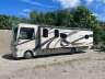 2015 Thor Motor Coach WINDSPORT 32N, RV listing