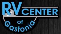 RV Center of Gastonia Logo