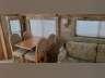 2008 Fleetwood REGAL 355FRLQS, RV listing