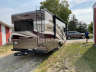 2019 Forest River SUNSEEKER 3050SF, RV listing