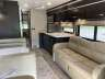 2017 Dynamax Corp DX3 35DS, RV listing