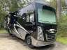 2021 Thor Motor Coach CHALLENGER 37DS, RV listing