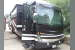2016 American Coach TRADITION 45T
