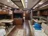 2016 American Coach TRADITION 45T, RV listing
