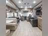 2019 Coachmen SPORTSCOACH 404RB, RV listing