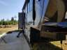2015 Heartland CYCLONE 4200, RV listing