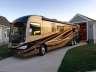 2014 American Coach REVOLUTION 42G, RV listing