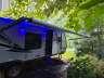2017 Coachmen APEX ULTRA-LITE 300BHS, RV listing