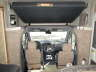 2007 Winnebago VIEW 23H, RV listing
