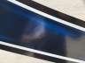 2016 Keystone BULLET 220RBI, RV listing