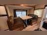 2014 Northwood Mfg ARCTIC FOX 990, RV listing