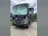 2018 Thor Motor Coach CHALLENGER 37KT, RV listing