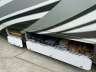 2017 Forest River SUNSEEKER 3010DSF, RV listing