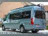 2020 Winnebago BOLDT Q70KL, RV listing