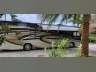 2015 Thor Motor Coach PALAZZO 36.2, RV listing