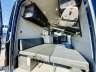 2021 Mercedes-Benz SPRINTER 2500 4X4, RV listing