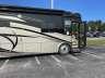 2007 Tiffin Motorhomes PHAETON 40 IH, RV listing