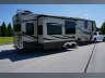 2016 Grand Design SOLITUDE 369RL, RV listing