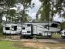 2015 Forest River XLR THUNDERBOLT 395AMP, RV listing