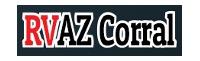 RVAZ Corral Logo