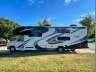 2020 Entegra Coach ESTEEM 31F, RV listing