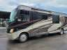 2014 Thor Motor Coach CHALLENGER 37GT, RV listing