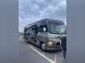 2015 Thor Motor Coach OUTLAW 37LS, RV listing