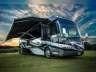 2015 Entegra Coach ANTHEM 44B, RV listing