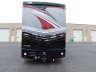 2020 Renegade XL X45, RV listing