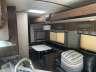 2016 Dutchmen AEROLITE 292DBHS, RV listing