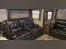 2017 Grand Design REFLECTION 337RLS, RV listing