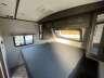 2021 Dutchmen ASTORIA 3203BH, RV listing
