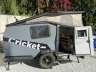 2019 Taxa CRICKET TREK, RV listing