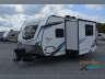 2022 Coachmen FREEDOM EXPRESS ULTRA LITE 238BHS, RV listing