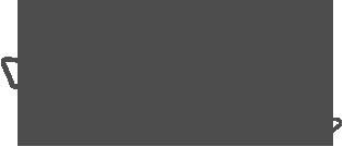 SnowmobileTraderOnline.com