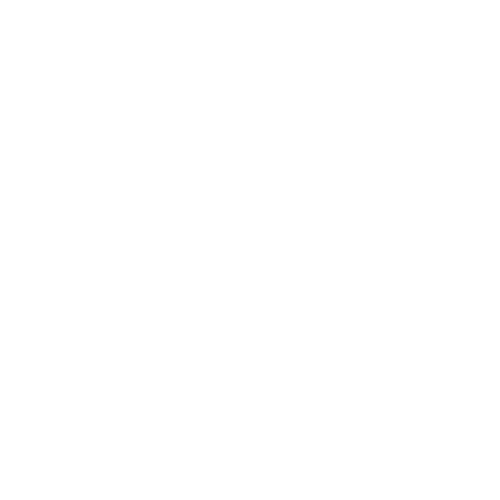 RV Trader Logo