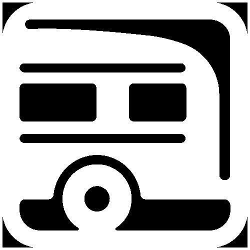 RV Trader Icon